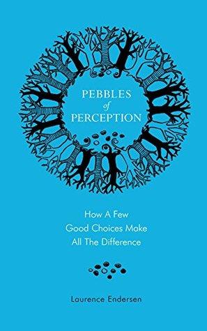 pebbles of perception